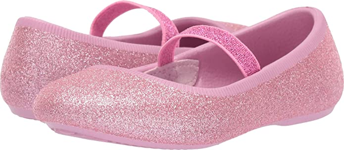 209df27e179 Amazon.com  Native Kids Shoes Womens Margot Bling (Toddler Little Kid)   Shoes