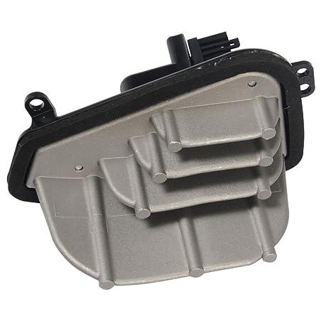Rpkey Silicone Keyless Entry Remote Control Key Fob Cover Case protector For Cadillac Escalade ESV EXT Escalade 22756466 22756465 OUC6000066 ASD