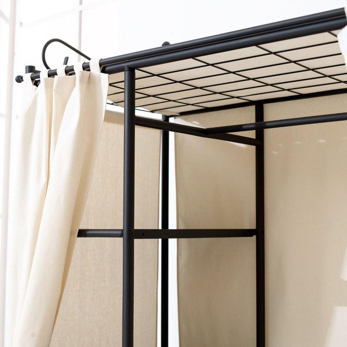 Garderobe Gitter garderobe gitter myhausdesign co