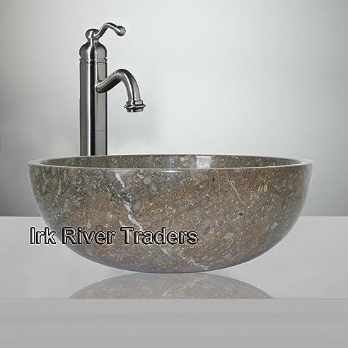 waschbecken 40 x 30 amazing vidaxl waschbecken rund keramik wei x cm with waschbecken 40 x 30. Black Bedroom Furniture Sets. Home Design Ideas