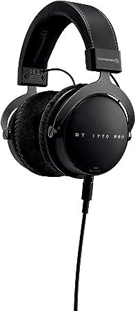 Beyerdynamic DT 1770 Pro