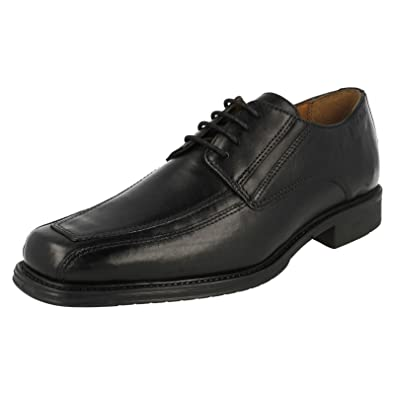 buy cheap really Clarks Men's Driggs Walk free shipping cost low price for sale wze1WYyN