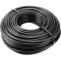 kabelprofi24.com Câble enterré NYY-J à anneau 25 m 3 x 1,5 mm²