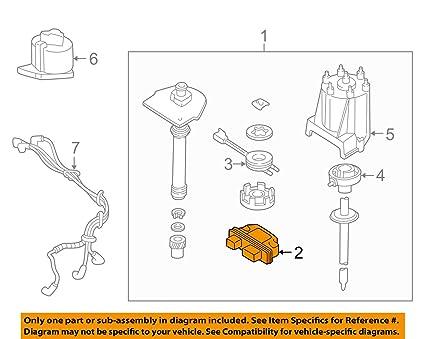 k gm ignition module wiring diagram on universal ignition switch wiring  diagram, 1987 monte carlo