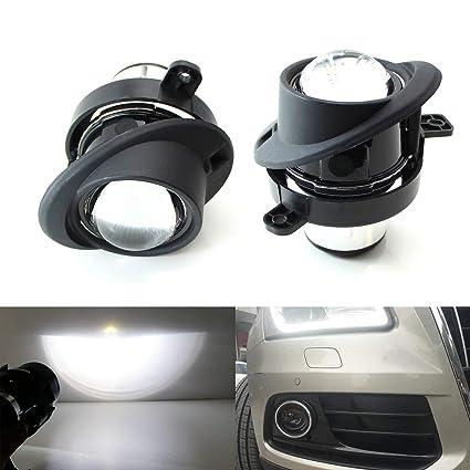 ijdmtoy (2) OEM - HID o carcasas de led listo Proyector Luz De ...
