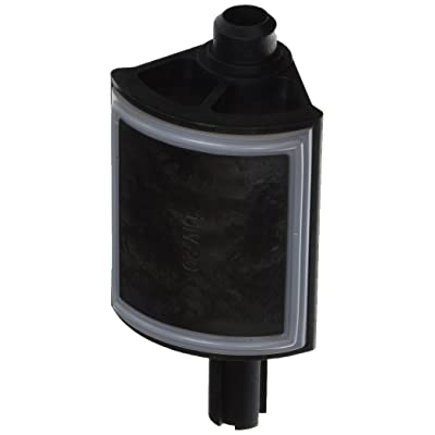 Pentair 270056 Diverter Assembly Replacement ComPool 2 and 3-Way Pool Diverter Valve: Garden & Outdoor