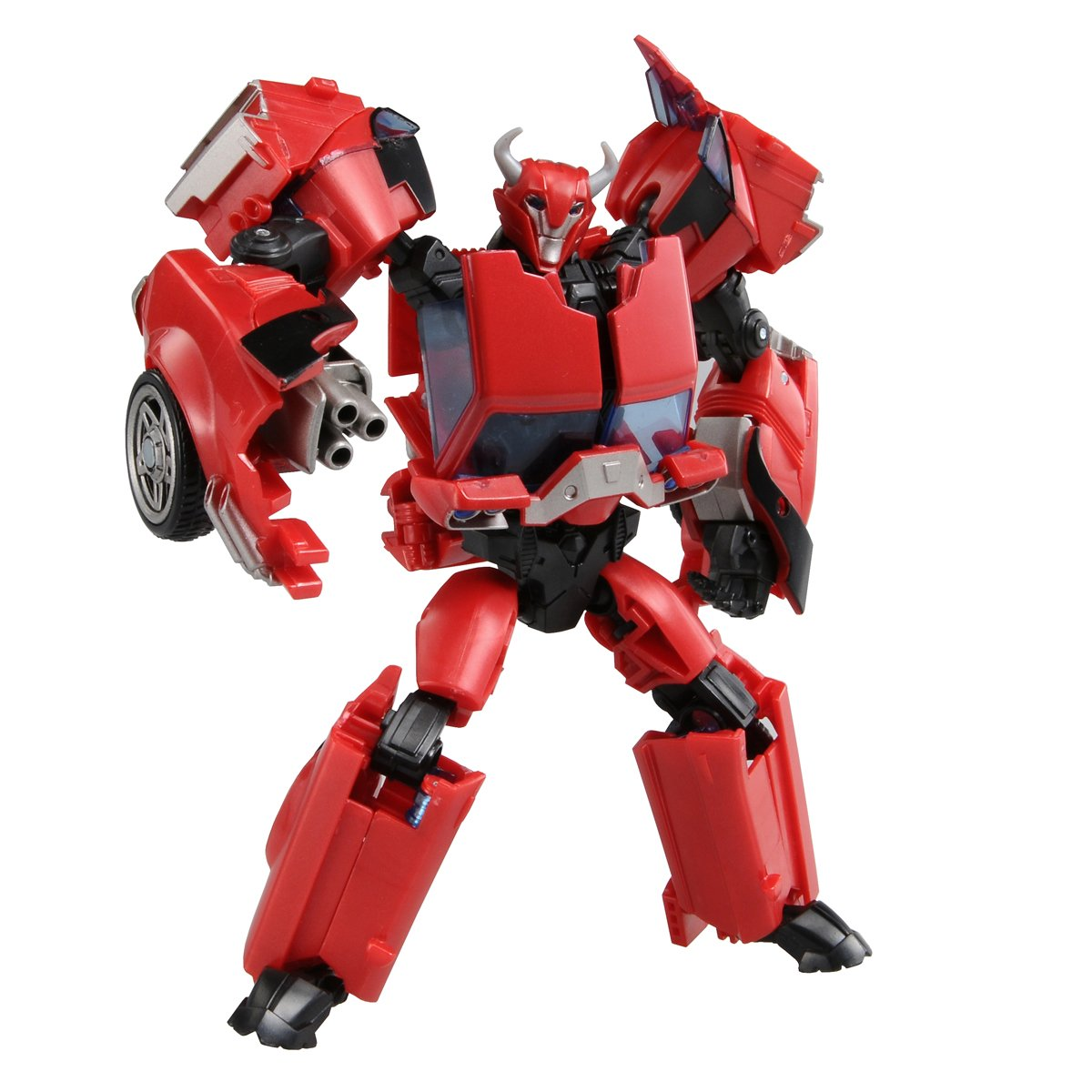 Transformer Prime First Edition Cliffjumper