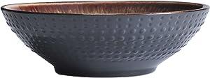 Pfaltzgraff Cambria Dinnerware Serve Bowl, 9.5 Inches