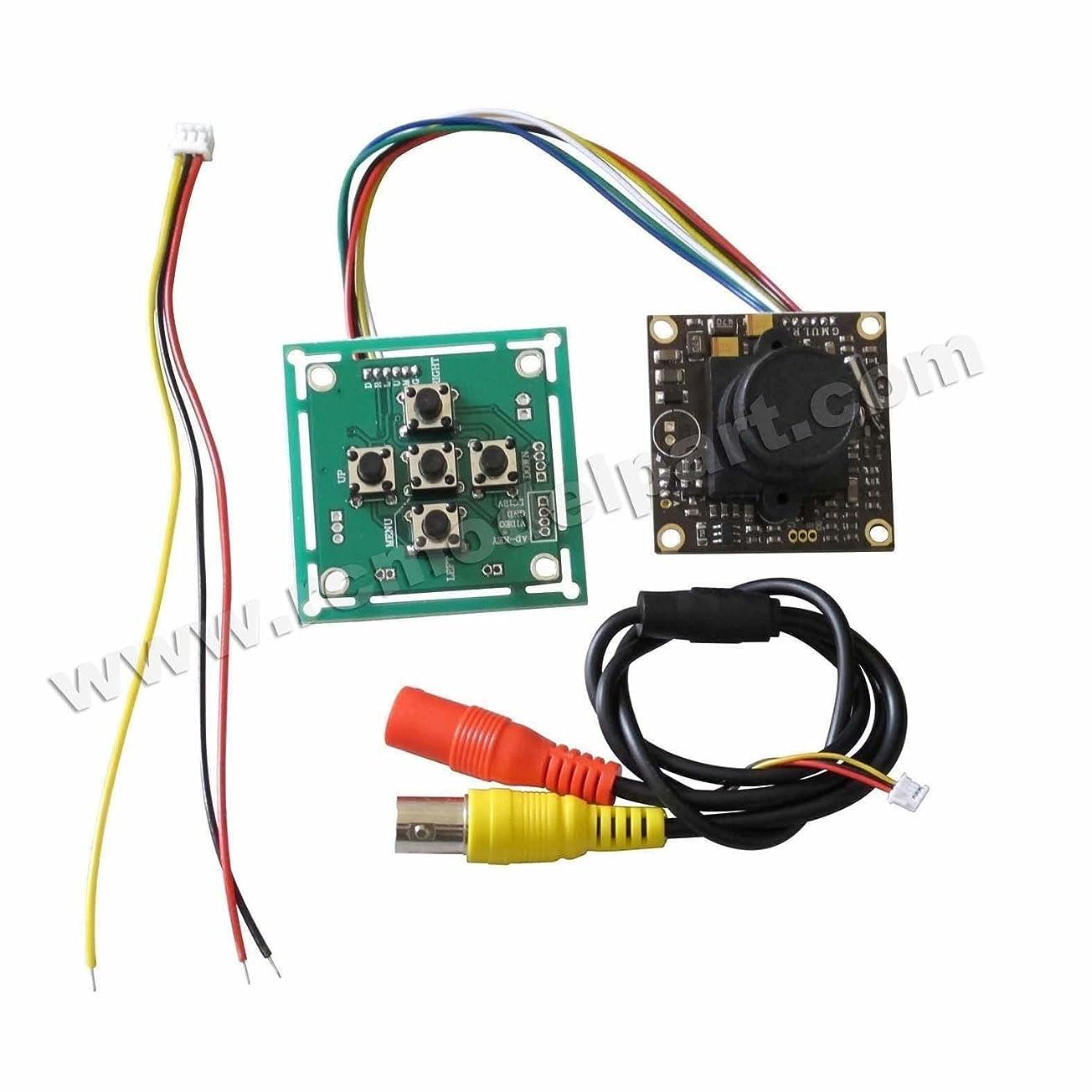 キリン列挙する正当化するBlueskysea ハード キャリー ケース バッグ&カメラ レンズ サン フード サンシェード For DJI OSMO ハンド ジョイント (1)