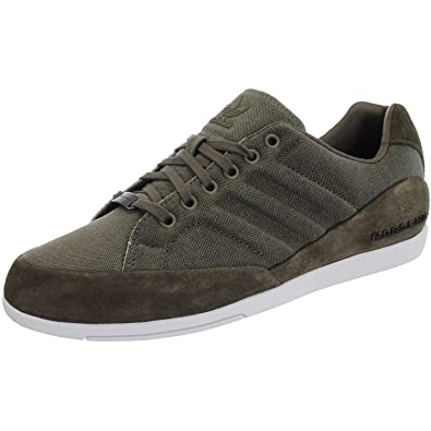 size 40 11247 cbcae Amazon.com  adidas Originals Porsche 356 1.2 Mens SneakersShoes  Fashion  Sneakers