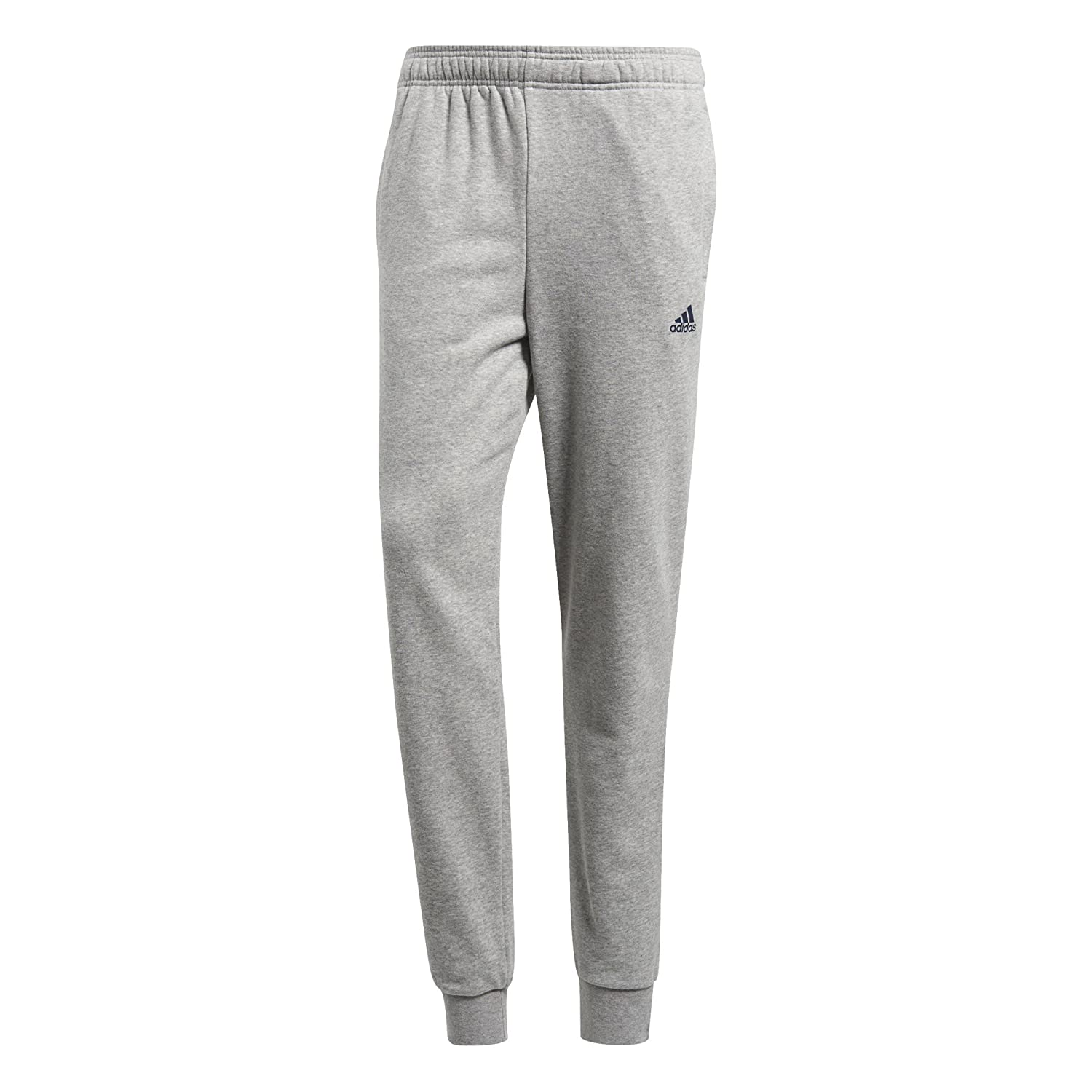 Adidas Men's Essentials French Terry Pants