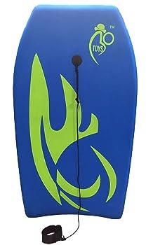 Bo-Toys Lightweight Bodyboard