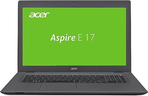 Acer - Portátil (intel core i5-6200u, 8 gb de ram, disco duro 1000 ...