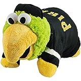 MLB Pittsburgh Pirates Pillow Pet