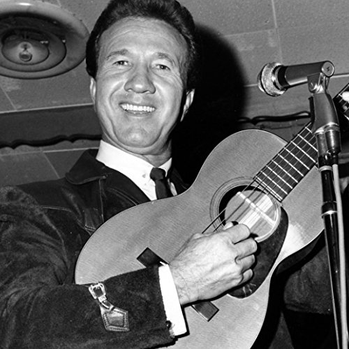 Image result for MARTY ROBBINS IMAGES