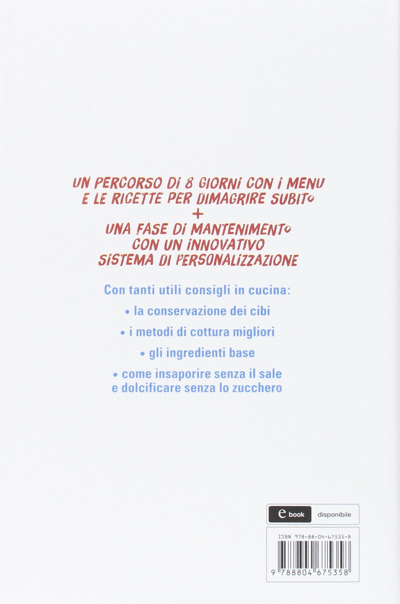 La Dieta Lemme Amazon It Lemme Alberico Libri