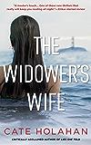The Widower's Wife: A Novel