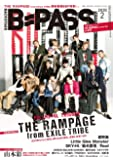 BACKSTAGE PASS (バックステージ・パス) 2020年 02月号