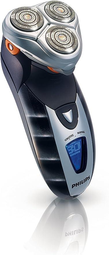 Philips SmartTouch-XL HQ9190/22 Máquina de afeitar de rotación ...
