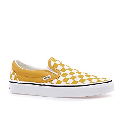 vans slip on enfant 36