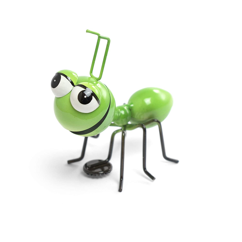 Imanes 3D Divertidos Hormigas