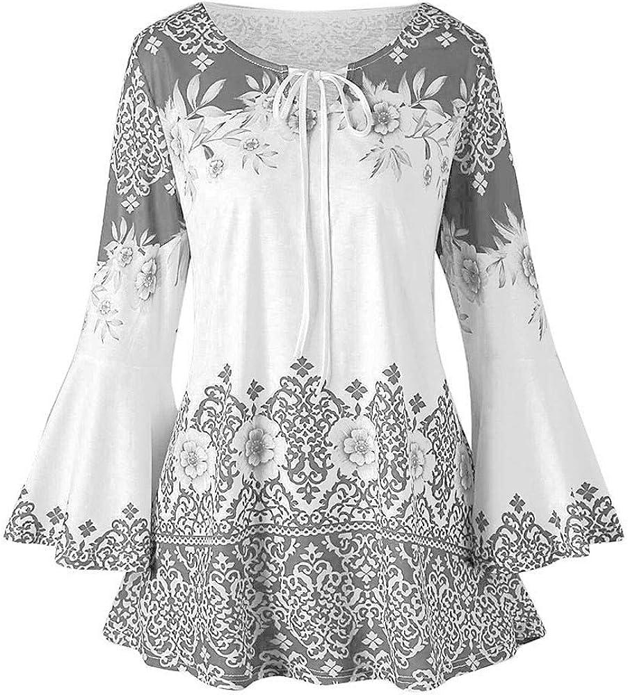 Elegant office wear Kimono wrap blouse Boat neck top White cotton top Summer top Vintage White blouse Women shirt Boho blouse