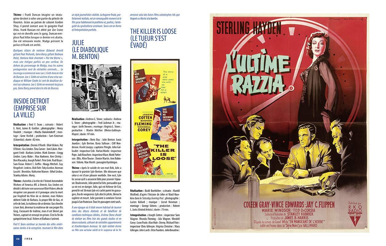 Libros sobre cine - Página 3 71JZG8MWzAL