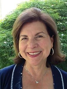 Ellen Fischer