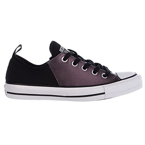 f34fd3eb5475 Converse Chuck Taylor Abbey Ox (5)  Amazon.co.uk  Shoes   Bags