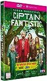 Captain Fantastic [DVD + Copie digitale]