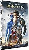 X-Men : Days of Future Past [Import italien]