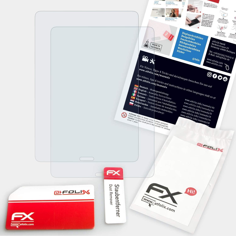 Atfolix Schutzfolie Kompatibel Mit Onyx Boox Nova 3 Computer Zubehör