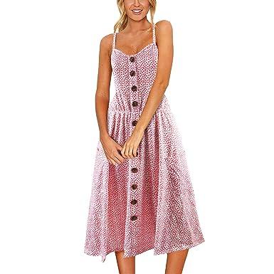 338336a0be Cosics Beach Maxi Dress