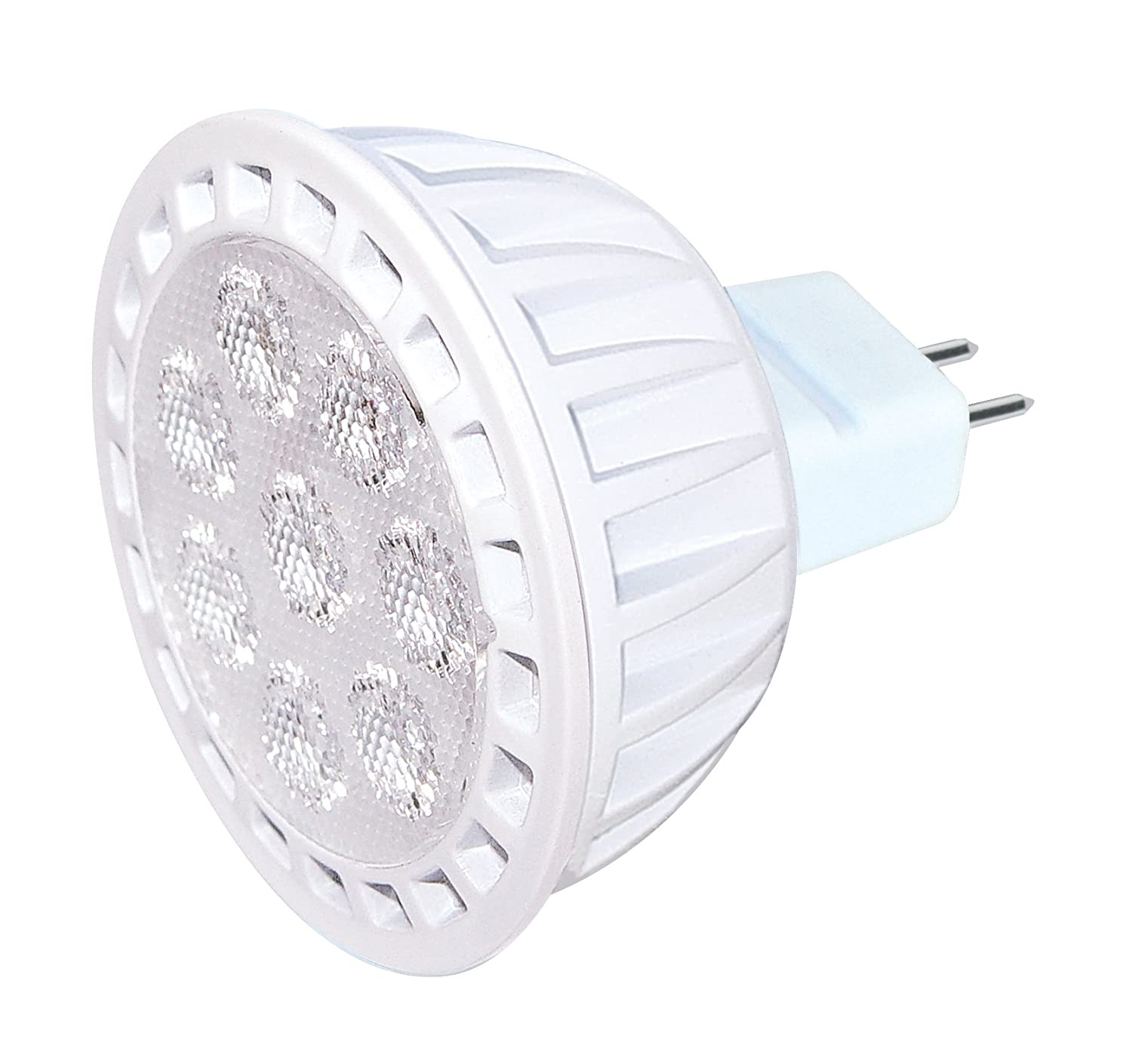 Inspirational Dimmable Led Flood Lights