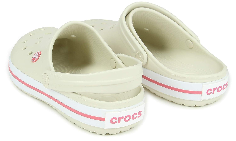 528b719ea5bd Crocs Crocband Clogs