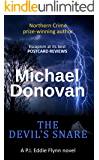 The Devil's Snare (Eddie Flynn Book 2)