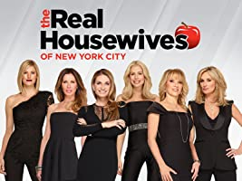 The Real Housewives of New York City [OV] - Season 6