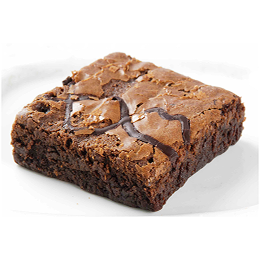 Brownies Recipes