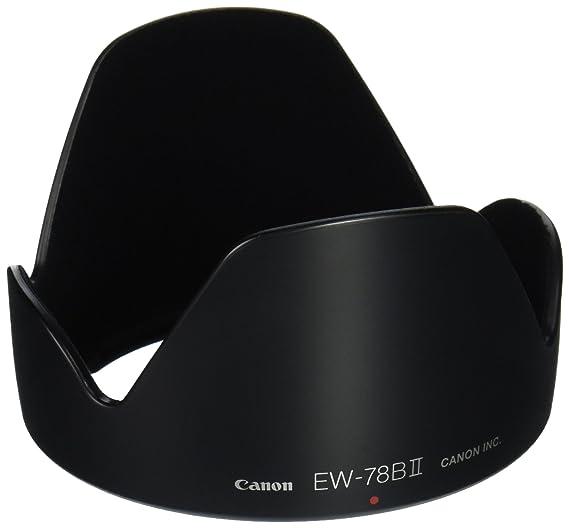 The 8 best canon 28 135 lens hood
