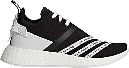 Adidas Originals Shoes Lowest Prices Adidas NMD R2