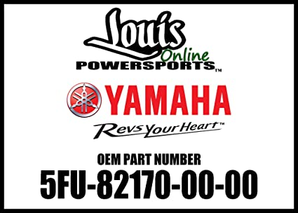 https://www amazon com/yamaha-5fu-82170-00-00-fuse-assembly-5fu821700000/dp/b00ajpfq3w