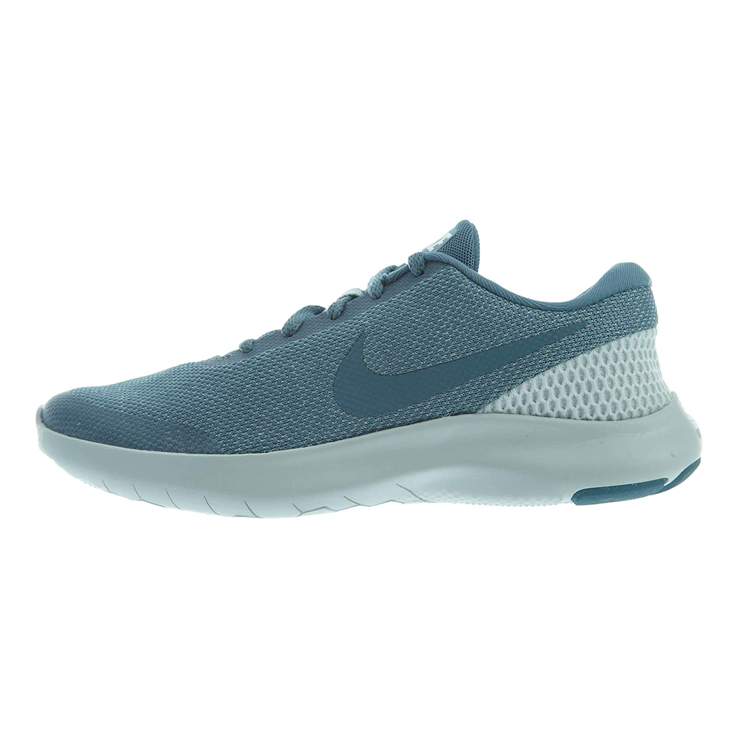 Multicoloured (Celestial Teal Celestial Teal 404) Nike Women's Flex Experience RN 6 Running shoes White