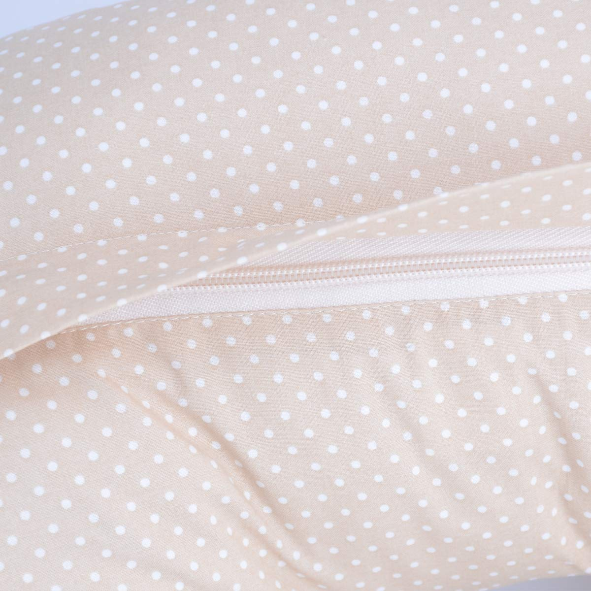 Amazon.com: PEKITAS - Funda de almohada para lactancia ...
