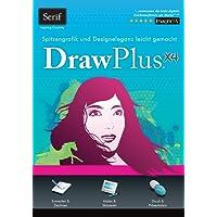 Draw Plus X4 [Download]