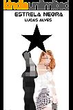 Estrela Negra