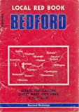 Bedford (Local Red Book)