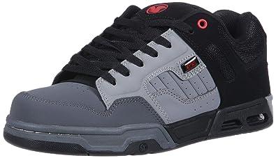 84696ae136 DVS Men s Enduro HEIR Skate Shoe