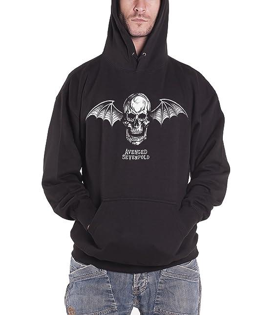 Kill Star gothic goth occulta Unisex Pullover-Rune GLOSS rune lucentezza