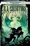 Neverwinter (Dungeons & Dragons Forgotten Realms Novel: Neverwinter Saga)