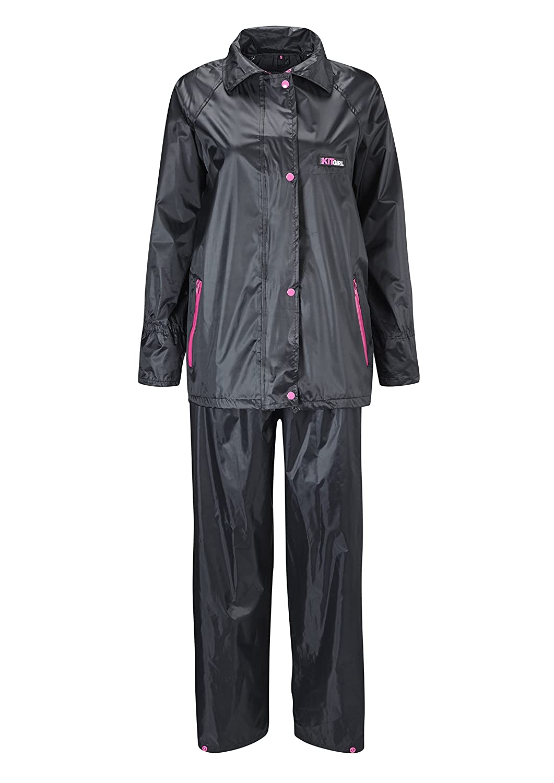 Women's Rain Suit Women' s Rain Suit KIT121R